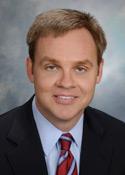 Jeff Boutwell